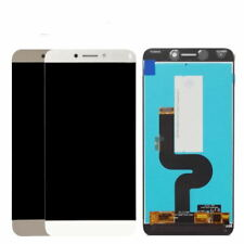 For Letv Leeco Le 1s x500 x501 x502 LCD Display Touch Screen  Digitizer Screen
