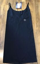 Marks & Spencer's Black Invisible Shaping Light Control Slip Size 12 & 20 £12.99