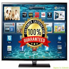IPTV Resellers Program Service To Best Sale, Exclusive offers