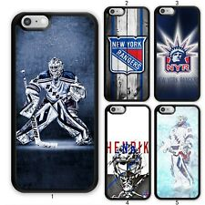 NHL New York Rangers NYR Case Cover For Samsung Galaxy / Apple iPhone 11 iPod