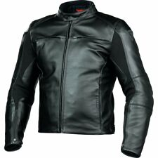 DAINESE GIACCA IN PELLE RAZON