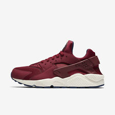 Nike Air Huarache Mens 318429-608