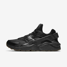 Nike NIKE AIR HUARACHE MENS Sneakers 318429-052 MSRP: $110