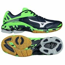 Zapatillas de voleibol Mizuno Wave Lightening