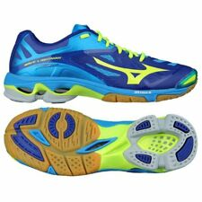 Zapatillas de voleibol Mizuno Wave Lightening 42367
