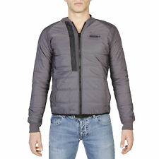 Geographical Norway - Compact_man Compact_man_darkgrey