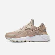 Nike WMNS AIR HUARACHE RUN WOMENS Sneakers 634835-202