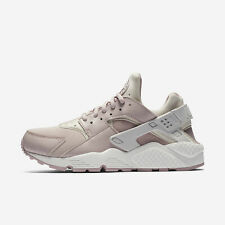 Nike WMNS AIR HUARACHE RUN WOMENS Sneakers 634835-029
