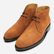 149878f99020 Cognac Suede Westbury Mens Boot0 results. You may also like