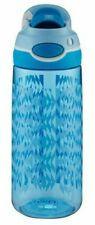 NEW Contigo Kids Autospout Chug Water Bottle - 20 OZ