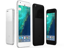 "Google Pixel XL 5.5"" 32GB+4GB RAM 4G LTE 12MP Android Mobile phone Smartphone"