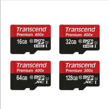 256GB/128GB/G 64GB/32GB U3 4K 95MB/S Micro SD HC Flash Memory Card Class10 UHS-1