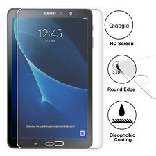 For Samsung Galaxy Tab T560/T720/T515/T580Tablet Tempered Glass Screen Protector