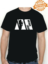 Motown Lovers T Shirt Punk Rock Northern Soul BIRTHDAY Gift