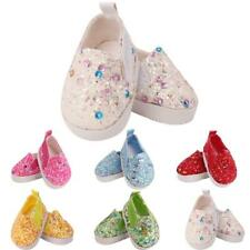 """1Pair Shoes For Blythe Dolls Causal Shoes For 14.5"""" Doll Mini Shoes"""