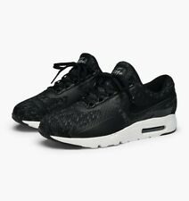 Nike Air Max Zero Se Mens Running Trainers 918232 Sneakers Shoes 005