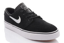62b4b85934 Nike Stefan Janoski GS Shoes Women's Shoes Sneaker Leather 525104021 Sale