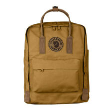 SUMMER SALE! Fjallraven Kanken No. 2 Backpack Acorn