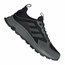 website for discount online retailer authorized site Mens Adidas Response Boost Mens Running Shoes
