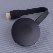 1080P HDMI Media Video Digital Streamer Dongle fit for Google 2nd Generation USB