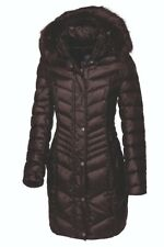 65e1a03e5 PIKEUR JOYCE PREMIUM COLLECTION LONG DOWN COAT Size ...