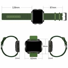 Smart watch Pro 2.2 Inch Display 3G S Android 5.1 1200 Mah gps nav multi display