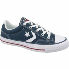 Converse Star Player Ox 142099C Pink Womens0 results