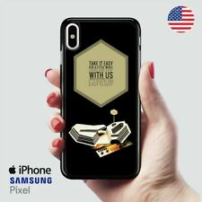 Arctic_monkey_Tranquility_Base_Hotel_Casino_2 iPhone X Samsung S10 Pixel Case