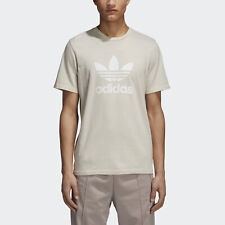 adidas Originals Trefoil Tee Men's