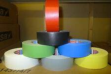 Tesa Tape 4651- 50mm - 50m