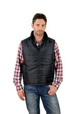 °°° Core Bodywarmer von RESULT ° weste ° waist coat ° men ° herren °°° NEU