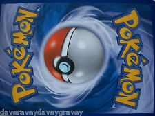 POKEMON CARDS *PLASMA STORM* RARE/UNCOMMON/COMMON CARDS PART 2