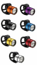 Lezyne Femto Drive LED Light FRONT or REAR