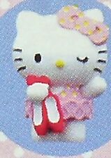 PANINI - HELLO KITTY -  B JOUY -  FIGUREN