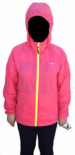 NWT: Womens PULSE Ultra Lite Packable Jacket (packs into its own pocket)!!!