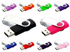 USB Stick Portable Memory Stick 16GB USB 2.0 Stick 32GB Datenstick 64GB