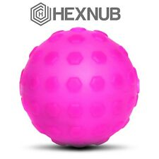 Hexnub Protective Cover for Sphero Robotic Ball 2.0 SPRK, SPRK-Plus Nubby