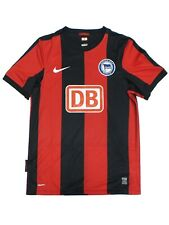 Nike Hertha BSC Berlin Away Trikot 360702 010