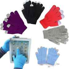 Touchscreen Handschuhe für Smartphone Tablets Samsung Galaxy iPhone 6 iPad Nokia
