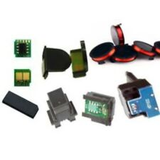 Toner reset chips for HP Color LaserJet CP4025 CP4025n CP4025dn non-OEM