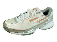 Adidas adizero feather Clay W G43354 Tennis Sportschuhe NEU
