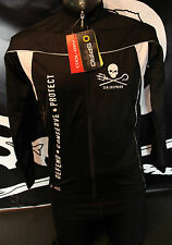 Sea Shepherd Jolly Roger  Cycle, Cycling, Spiro, Bikewear, Skull Unisex