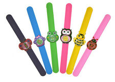New Kids Slap band Watches. 6 to choose from