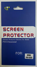 10X1 CLEAR LCD SCREEN PROTECTOR GUARD FOR SAMSUNG Galaxy S3,4,5 ALPHA CORE PRIME