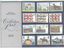 GB Stamps - QEII - Various Issues