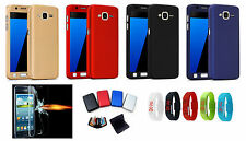 Silicone Back Cover for Micromax Canvas Turbo A250 / Micromax Canvas Fun A76