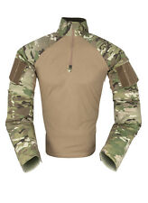 VIPER UNDER ARMOUR UBACS SPECIAL OPS ARMY SHIRT COMBAT MILITARY TACTICAL