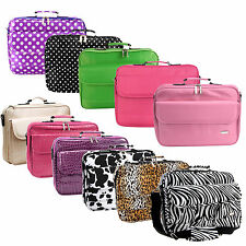 "15/17"" ZOLL NOTEBOOKTASCHE LAPTOPTASCHE NETBOOK NOTEBOOK CASE LAPTOP TASCHE"