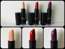 Catrice Limited Edition Feathered Fall Sheer Lip Colour, Lippenstift