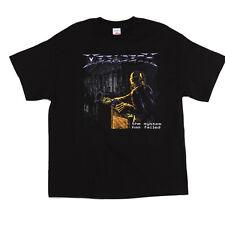 OFFICIAL Megadeth - Failed System T-shirt NEW Licensed Band Merch ALL SIZES